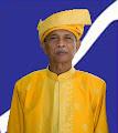 YM Guru Utama Encik Marwi bin Latiff
