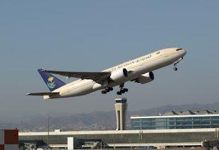 Aeropuerto de Málaga creciendo