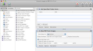 mac add image to pdf