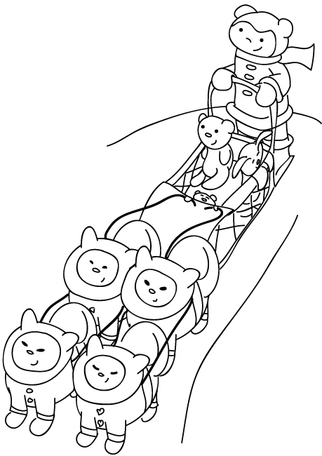 queer coloring pages - gay muscle coloring pages coloring pages