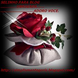SELINNHO