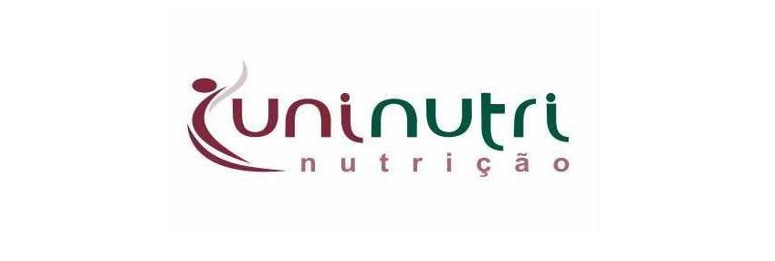 Uninutri Nutrição