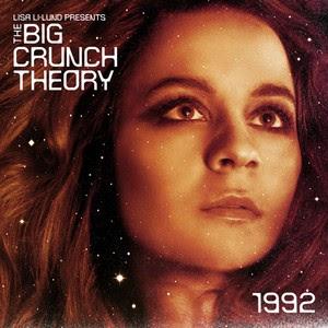 the_big_crunch_theory-637 The Big Crunch Theory - 1992 [8.2]