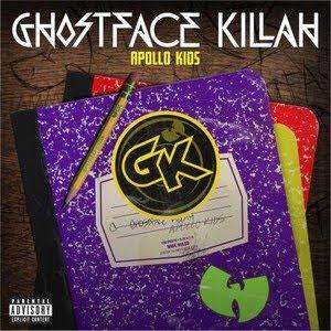 ghostface-killah-apollo-kids-40.png Ghostface Killah – Apollo Kids [8.4]