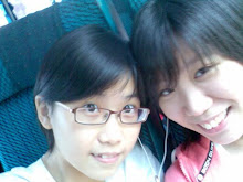 The Zhou~