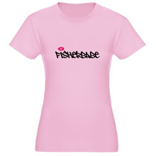 Buy Fisherbabe Gear