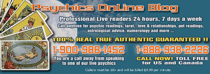 Live Psychic Readings Tarot  Phone Psychics Tarot reader Accurate Online Psychic advice