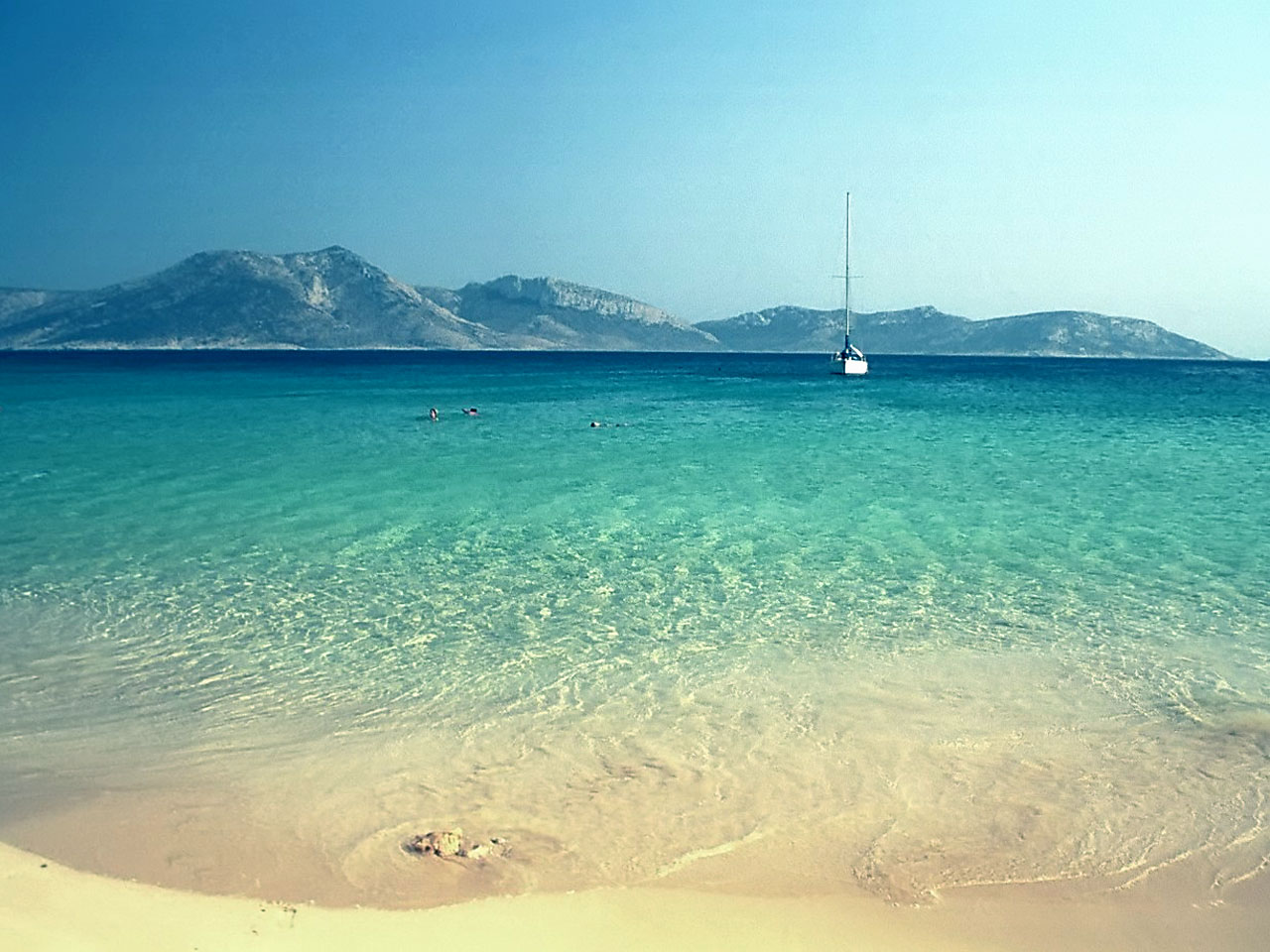 weather porto heli with Pano Koufonissi Cyclades Video on 35 Most Exotic Destinations For Your Next Vacation additionally Organigramma together with Greece besides Calgary  Canada furthermore Grecia.