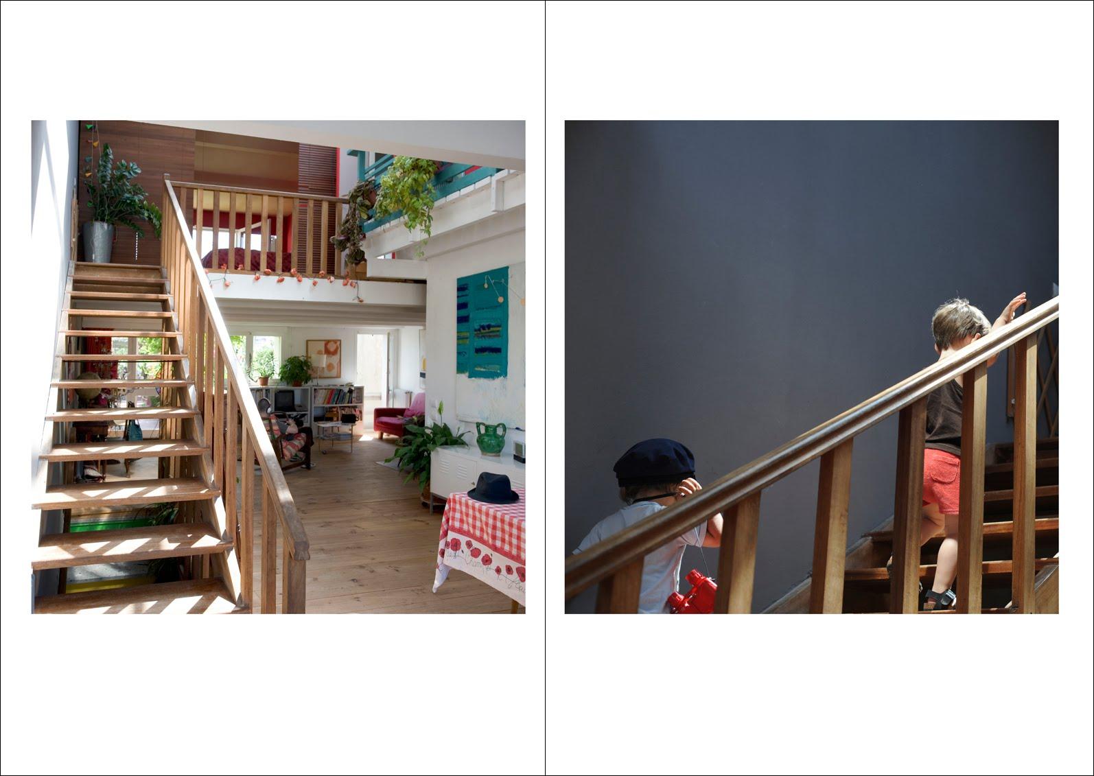 laurence ravoux graphiste coo. Black Bedroom Furniture Sets. Home Design Ideas