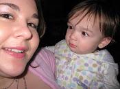 Ciara & I