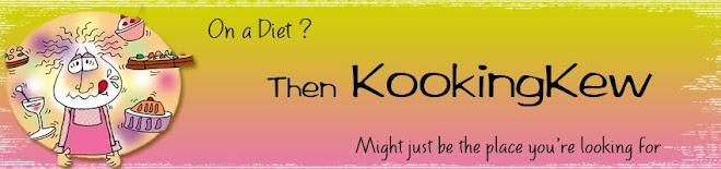 KookingKew