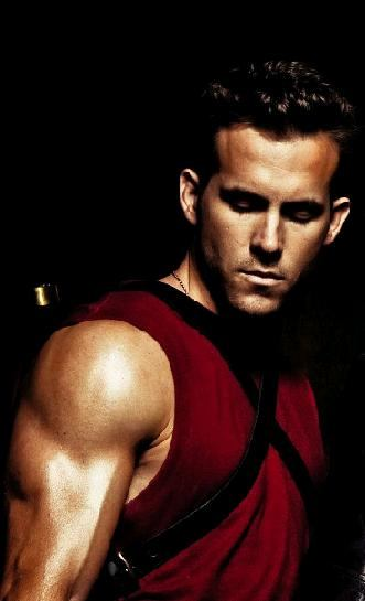pictures of ryan reynolds shirtless. Pictures of Ryan Reynolds