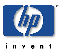 """HP"" Hiring Freshers As Technical Support Representative @ Bangalore"