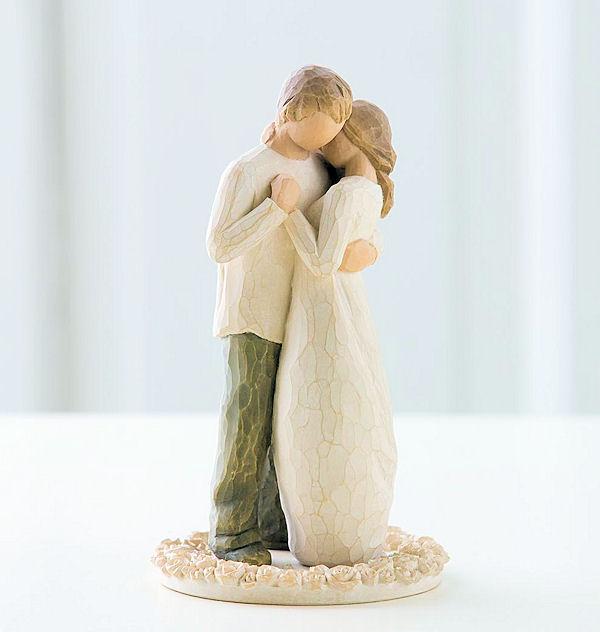 Willow_Tree_Wedding_Cake_Topper.jpg