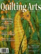 April/May 2007 Issue
