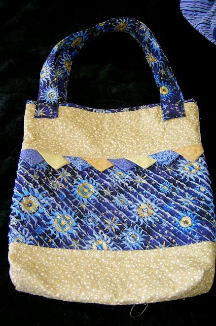 Mum,s Bag