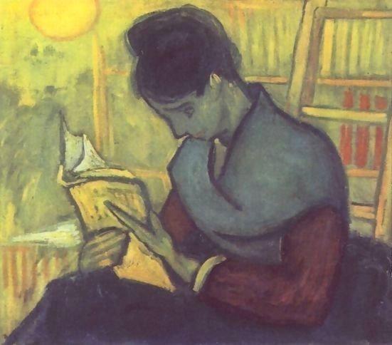 [Mulher+lendo+-+Van+Gogh.htm]