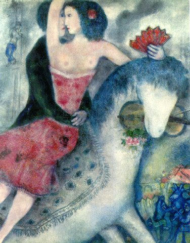 [Marc+Chagall+-+casal.htm]
