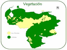 Mapa de san sebastian de los reyes venezuela