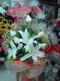 ดอกไม้ทุกดอกมีคุณค่า...มีความหมาย