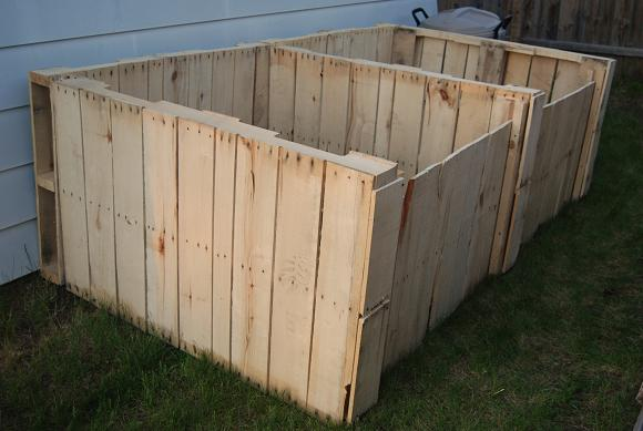 How to make a compost bin 02_DSC_3311
