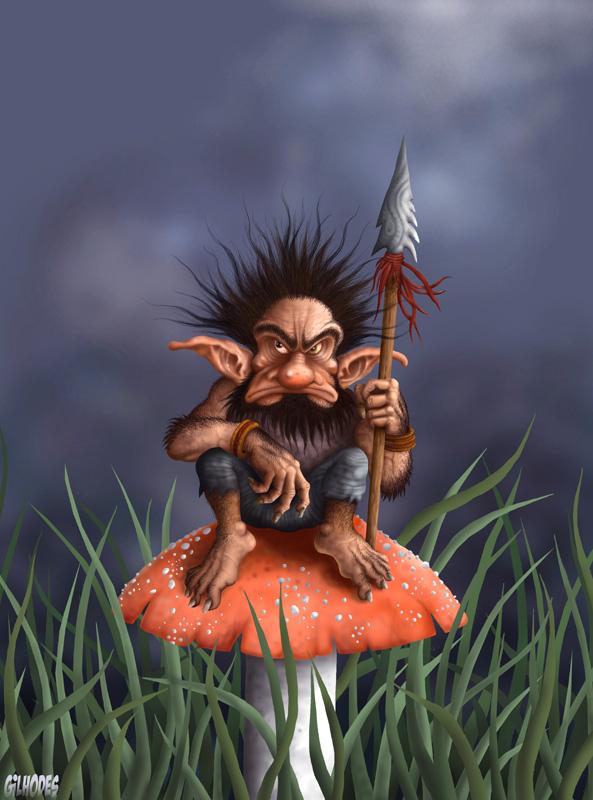 [ImageB-GnomeChamp.jpg]