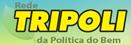 Rede Tripoli