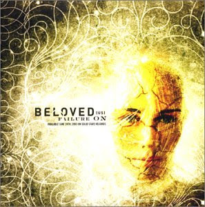 Beloved - Failure On