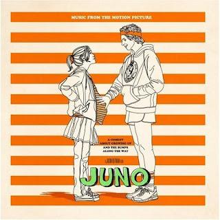 Juno (OST)