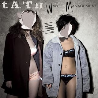T.A.T.U - Waste Management