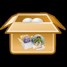 [kit.png]