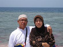 umrah 2009