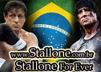 Stallone For Ever