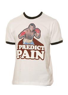 camiseta do rocky balboa