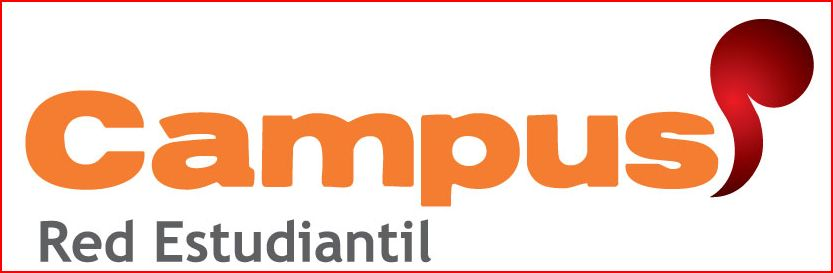Campus Red Estudiantil