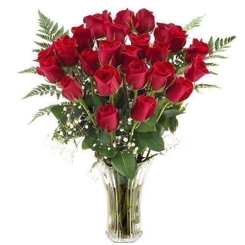 wanita ibarat mawar...