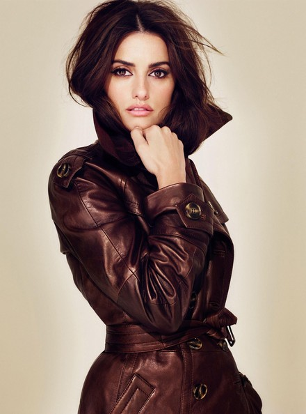 Penelope Cruz Hair, Long Hairstyle 2013, Hairstyle 2013, New Long Hairstyle 2013, Celebrity Long Romance Hairstyles 2126
