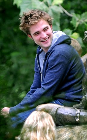 [293.pattinson.robert.063009]