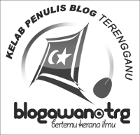 Blogawan Terengganu