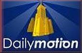 Videos a Dailymotion