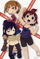 http://4.bp.blogspot.com/_rovr5Of6iUU/TNMzrrAl8bI/AAAAAAAAD9c/hkYKIa5oIuA/s1600/mitsudomoe.jpg