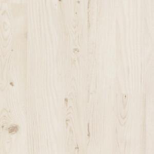 Becca S Ikea Kitchen Flooring Trafficmaster Allure Tile