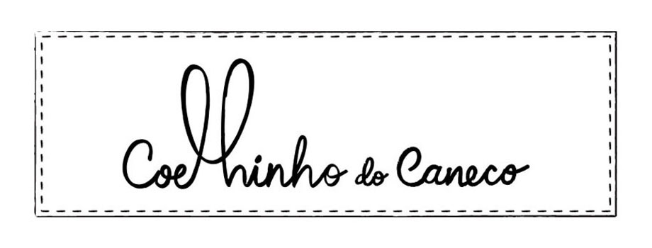 Coelhinho do Caneco