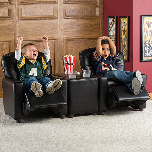 recliners explore kids recliner childrens foter