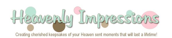 HeavenlyImpressions