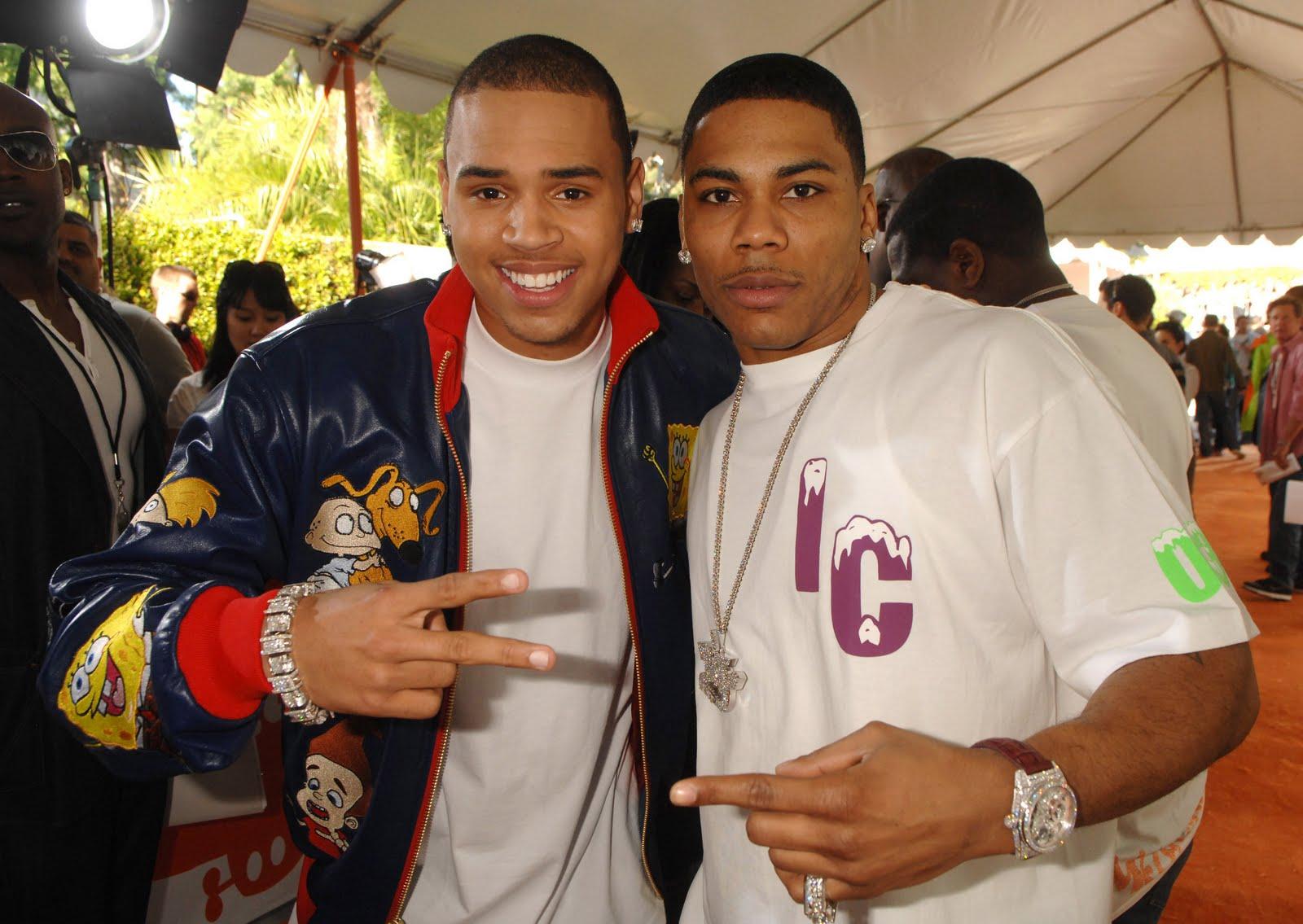 http://4.bp.blogspot.com/_rp8shZ4n3kY/TOPTsH9a3XI/AAAAAAAAAdU/D4b-rER4TaI/s1600/ChrisBrown_Nelly_OC_max.jpg