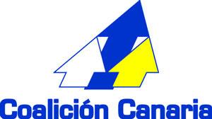 http://4.bp.blogspot.com/_rpMJaIC6RVo/TKpH24pcf0I/AAAAAAAAGEI/LstTkD3G-mM/s400/logo-CoalicionCanaria.jpg