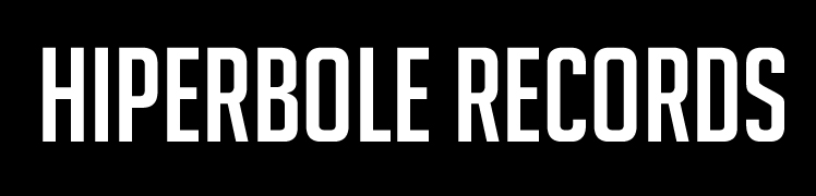 Hiperbole Records