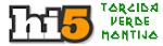 Hi5 Torcida Verde Montijo