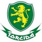Página Oficial Torcida Verde